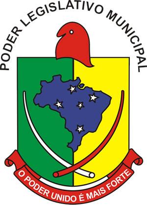 A Audiência Pública de APRESENTAÇÃO DA LEI DE DIRETRIZES ORÇAMENTÁRIAS - LDO E LEI ORÇAMENTÁRIA ANUAL-LOA PARA O PERÍODO DE 2021